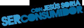 SER consumidor, domingo 24 de abril de 2011
